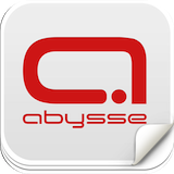 groupe-abysse.fr favicon