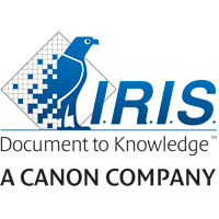 IRIS-gestion-documentaire
