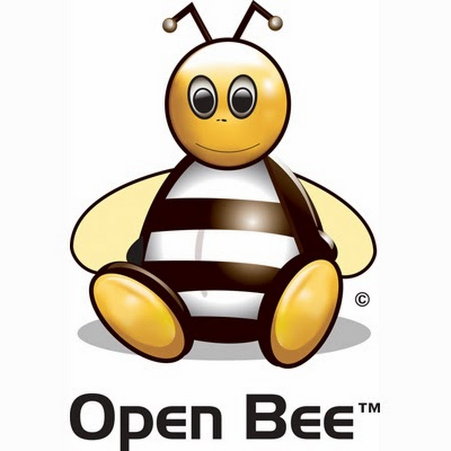 OpenBee-gestion-documentaire
