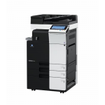 konica-business-hub-554e