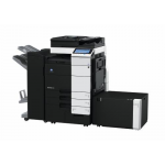 konica-business-hub-654e