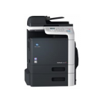 konica-business-hub-c3110