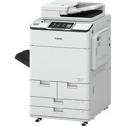 iR-Advance-DX-C7700-series