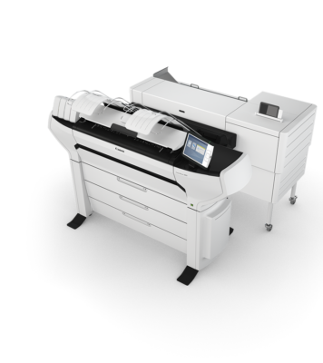colorwave3800-6roll-scanner-folder3011-elevated-right-angle
