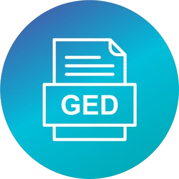 ged-file-document