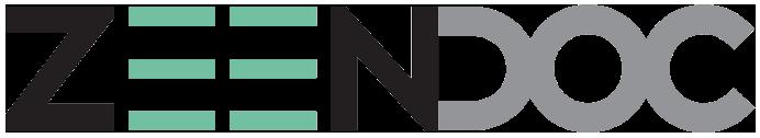 Zeendoc-gestion-documentaire