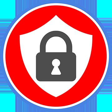 CyberSécurité360